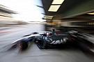 F1 Los autos de F1 tendrán cámaras de 360° en 2018