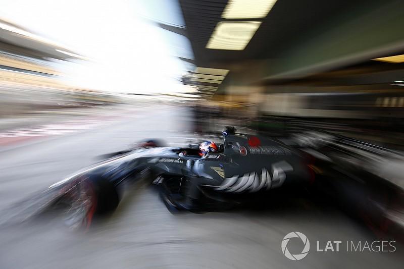 Grosjean szerint a Renault és a McLaren a középmezőny elejére ugorhatnak