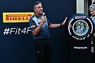 Forma-1 Körrekordok dőlhetnek meg Monacóban a Pirelli szerint a hiperlágy gumival