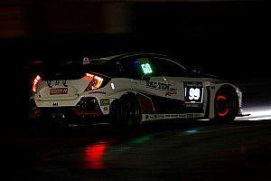 Tre nuove Honda Civic TCR per la Münnich Motorsport