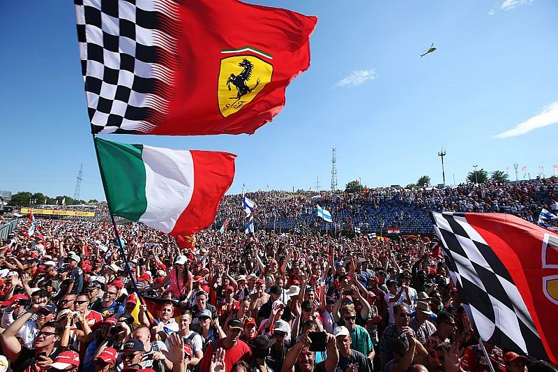 Speltip GP Predictor: Voorspel de Hongaarse GP en win kaarten voor Monza!
