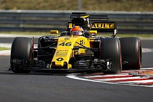 Jacques Villeneuve ärgert sich: Kubica hat keine 2. F1-Chance verdient