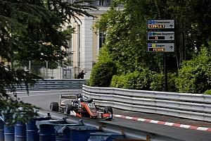F3 Europe Preview Les enjeux F3 - Qui succédera à Fangio, Clark et Hamilton à Pau?