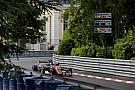 F3 Europe Les enjeux F3 - Qui succédera à Fangio, Clark et Hamilton à Pau?