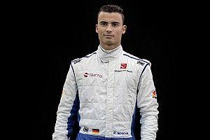 【F1】ザウバー、ウェーレインの欠場を決定「体力面に不安」