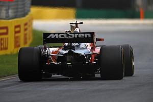 Formula 1 Ultime notizie Honda: motore depotenziato in attesa di un'unità tutta nuova