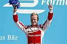 IndyCar Rosenqvist realizará prueba con Ganassi en auto de IndyCar