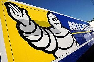 Zu wenig Reifen gebracht: 250.000-Euro-Strafe für Michelin!