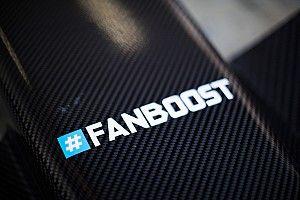 """Agag: """"Al vaglio c'è anche il potenziamento del FanBoost..."""""""