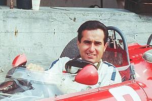 """""""Le Mans '66"""": ve lo vedete Bandini nel ruolo del """"cattivo""""?"""