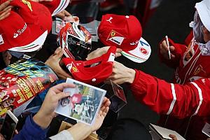 Формула 1 Прямой эфир Четверг в Китае. Большой онлайн