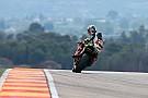 Kawasaki n'a besoin que de petites retouches avant la course