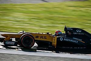 F1 Noticias de última hora Kubica: