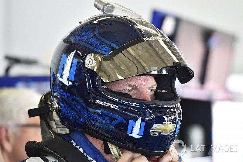 NASCAR Roundtable: Will Dale Jr. win at Daytona?