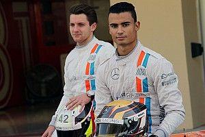 """Wehrlein: """"Formula 1'e gideceksem daha iyi pozisyonlar için yarışmalıyım"""""""