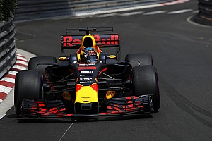 F1 Noticias de última hora Ricciardo cree que tres equipos pueden luchar por la pole