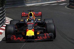 【F1】リカルド「メルセデス不調が事実なら、土曜日に期待できるかも」