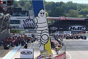 """Le GP de France MotoGP s'accroche et """"reste une possibilité"""""""