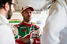 WTCC Monteiro forced to miss Motegi WTCC race