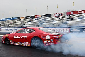 NHRA Commentary Why NHRA's Pro Stock plan adds salt to a self-inflicted wound