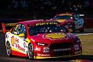 Supercars Coulthard inks fresh Penske deal