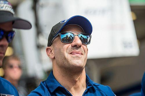Kanaan rimane in IndyCar: nel 2018 correrà con il team AJ Foyt Racing