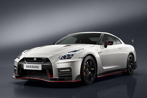 Nissan, più Nismo per tutti in futuro
