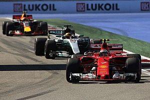A temporada começa do zero no GP da Espanha, diz Lauda