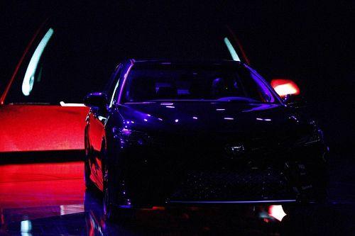 Los 10 coches más vendidos en todo el mundo en 2020
