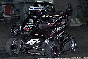 Chili Bowl Nationals to be a six-day show in 2019