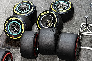 F1 Noticias de última hora Mercedes y Ferrari, con diferentes estrategias para Malasia
