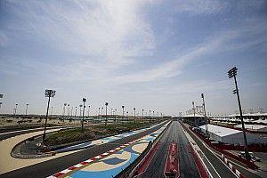Четверг в Бахрейне. Большой онлайн