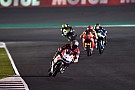 Довициозо посчитал оправданным риск Ducati при выборе шин
