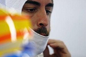 Pirelli: lanciato l'Alonso Karting Campus per giovani da 8 a 11 anni