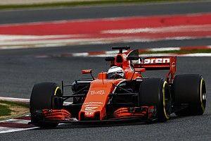 """Bangkitnya McLaren-Honda akan seperti """"keajaiban"""" - Coulthard"""