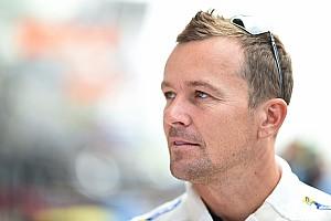 Le Mans Interview Marcel Fässler: