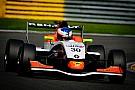 Formule Renault Opname in Renault Sport Academy heeft Opmeer geholpen