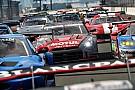 Automotive Forza Motorsport 7 Launch Trailer Reveals Virtual Racing Paradise