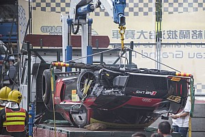 Other cars 博客 东望洋笔记本·周日:令人惊讶的一天属于葡萄牙人