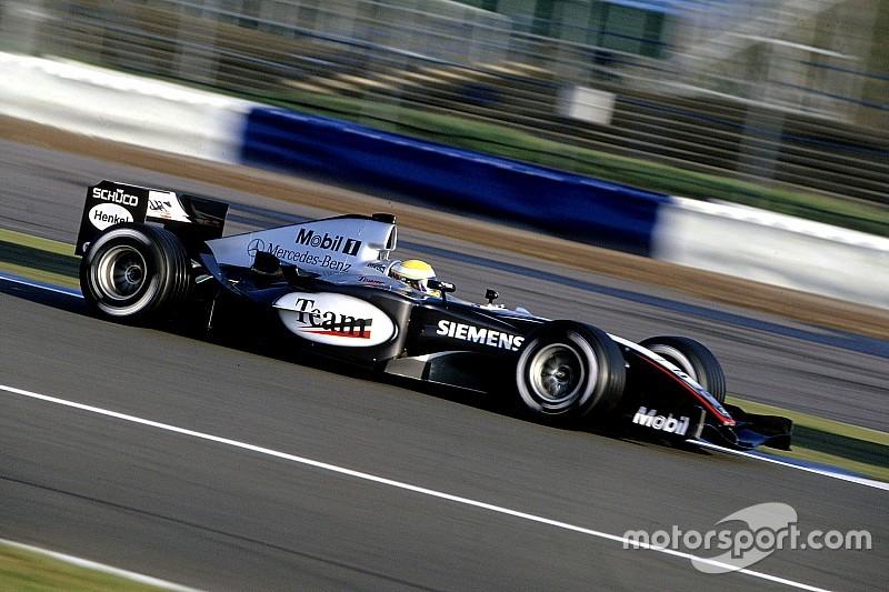 Hamilton abszolút rekorder lehet a Brit Nagydíjon: F1-es rekordok