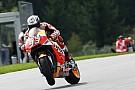 MotoGP 2017 in Spielberg: Marquez auf Pole-Position vor Ducati-Duo