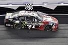 NASCAR Cup Kurt Busch y su espera por Daytona 500