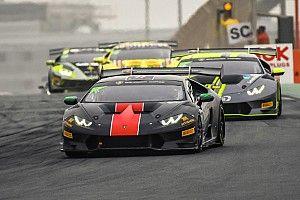 Sempat ditawari berlaga di Le Mans, Andrew Haryanto tatap Spa 24 Jam