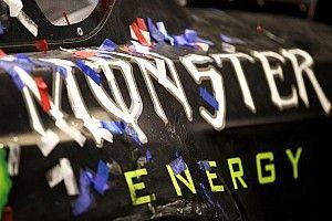 "Monster Energy reflects on ""unbelievable"" Daytona 500"