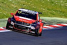 WTCC season preview: Third time unlucky for Citroen?