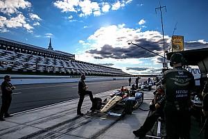 """Mario Andretti rebate críticas sobre Pocono: """"Não é para maricas"""""""