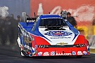 NHRA season preview: Larry Dixon's predictions