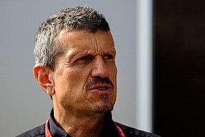 A Haas szerint nem lenne gond a Magnussen-Hülkenberg párossal