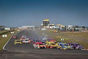 Stock Car: Quatro pilotos são punidos e não terão o push na Corrida do Milhão