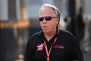 Ecclestone szerint a Haas jövőre eltűnhet a rajtrácsról